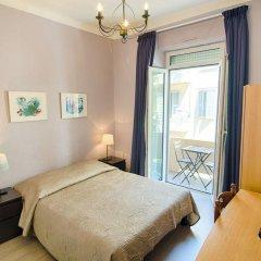 Отель Paradis Франция, Ницца - отзывы, цены и фото номеров - забронировать отель Paradis онлайн комната для гостей фото 4