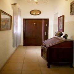 Loui Hotel Израиль, Хайфа - отзывы, цены и фото номеров - забронировать отель Loui Hotel онлайн интерьер отеля