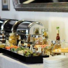 Гостиница Аврора в Курске 9 отзывов об отеле, цены и фото номеров - забронировать гостиницу Аврора онлайн Курск фото 2
