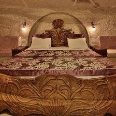 Walnut House Турция, Гёреме - 1 отзыв об отеле, цены и фото номеров - забронировать отель Walnut House онлайн помещение для мероприятий
