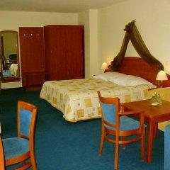 Artim Hotel в номере