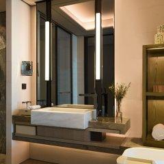 Отель Shenzhen Marriott Hotel Nanshan Китай, Шэньчжэнь - отзывы, цены и фото номеров - забронировать отель Shenzhen Marriott Hotel Nanshan онлайн фото 6