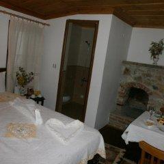 Отель Sirincem Pension комната для гостей фото 2