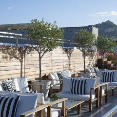 Отель FRESH Афины фото 5