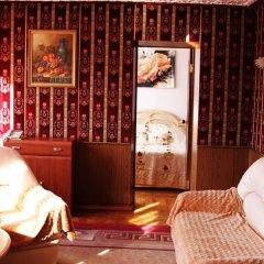 Гостиница Юбилейная в Обнинске - забронировать гостиницу Юбилейная, цены и фото номеров Обнинск сауна