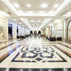 Sürmeli Ephesus Hotel Торбали помещение для мероприятий фото 2