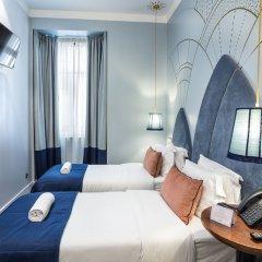 Отель The Lift Boutique Hotel Португалия, Лиссабон - отзывы, цены и фото номеров - забронировать отель The Lift Boutique Hotel онлайн