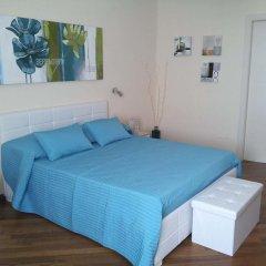 Отель B&B Residenza Piazza Moro Бари комната для гостей фото 4