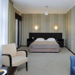 Отель Hestia Hotel Barons Эстония, Таллин - - забронировать отель Hestia Hotel Barons, цены и фото номеров фото 12