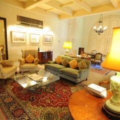 Отель The Xara Palace Relais & Chateaux комната для гостей фото 4