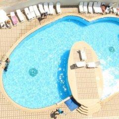 Meryem Ana Hotel Турция, Алтинкум - отзывы, цены и фото номеров - забронировать отель Meryem Ana Hotel онлайн фото 5