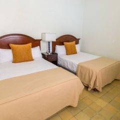 Отель Casa Bruselas Clasica комната для гостей