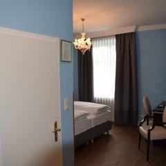 Отель Lasserhof Salzburg Австрия, Зальцбург - 5 отзывов об отеле, цены и фото номеров - забронировать отель Lasserhof Salzburg онлайн детские мероприятия