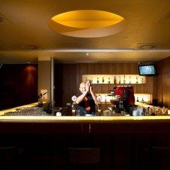 Отель Max Brown 7Th District Австрия, Вена - 1 отзыв об отеле, цены и фото номеров - забронировать отель Max Brown 7Th District онлайн гостиничный бар