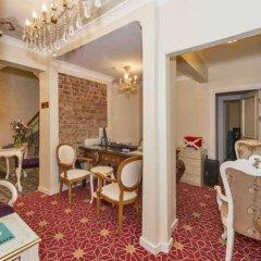 Отель By Murat Hotels Galata фото 5