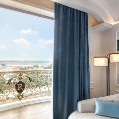 Hotel Royal Hoi An - MGallery by Sofitel комната для гостей фото 5