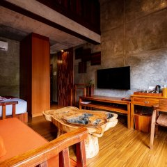 Ipoh Bali Hotel In Ipoh Malaysia From 69 Photos Reviews Zenhotels Com