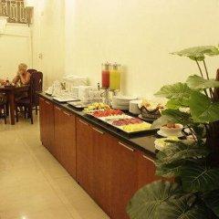 Отель Hanoi Inn Guesthouse Вьетнам, Ханой - отзывы, цены и фото номеров - забронировать отель Hanoi Inn Guesthouse онлайн питание