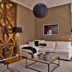 Апартаменты Lisbon Five Stars Apartments São Paulo 55 интерьер отеля фото 3