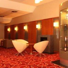 Best Western City Hotel Braunschweig спа фото 2