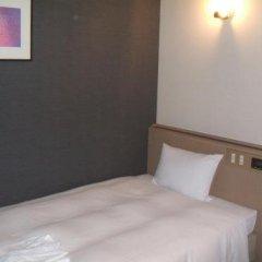 Отель Nagasaki Orion Нагасаки комната для гостей фото 4