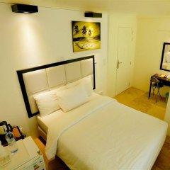 Отель Transit Beach View Hotel Мальдивы, Мале - отзывы, цены и фото номеров - забронировать отель Transit Beach View Hotel онлайн детские мероприятия