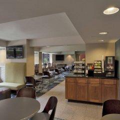 Отель Georgetown Suites питание фото 3