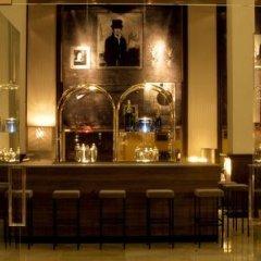Ayre Hotel Astoria Palace фото 25