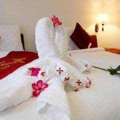 Отель 1001 Hotel Вьетнам, Фантхьет - отзывы, цены и фото номеров - забронировать отель 1001 Hotel онлайн фото 3