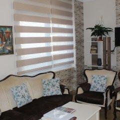 Adonis Hotel Marmaris комната для гостей фото 5