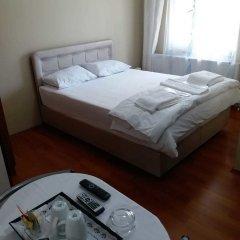 Ceylan Apart Otel Турция, Чешмели - отзывы, цены и фото номеров - забронировать отель Ceylan Apart Otel онлайн в номере