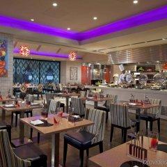 Отель Royal Plaza On Scotts Сингапур, Сингапур - отзывы, цены и фото номеров - забронировать отель Royal Plaza On Scotts онлайн питание