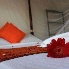 Отель Baan At 25 Villa Шри-Ланка, Галле - отзывы, цены и фото номеров - забронировать отель Baan At 25 Villa онлайн комната для гостей фото 3