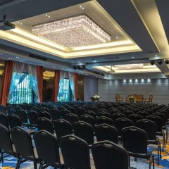 Nouvo City Hotel фото 2