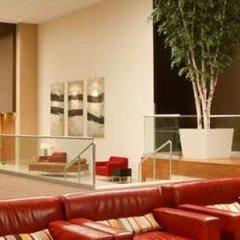 Отель DoubleTree by Hilton Columbus/Worthington США, Колумбус - отзывы, цены и фото номеров - забронировать отель DoubleTree by Hilton Columbus/Worthington онлайн детские мероприятия фото 2