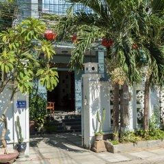 Отель Areca Homestay Вьетнам, Хойан - отзывы, цены и фото номеров - забронировать отель Areca Homestay онлайн фото 2