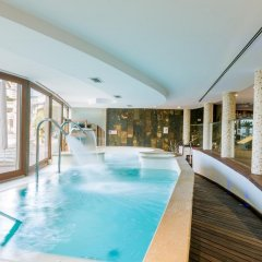 Nixe Palace Hotel бассейн фото 3