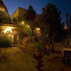 Cave Hotel Saksagan Турция, Гёреме - отзывы, цены и фото номеров - забронировать отель Cave Hotel Saksagan онлайн фото 4
