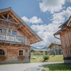 Отель Almwelt Austria фото 10