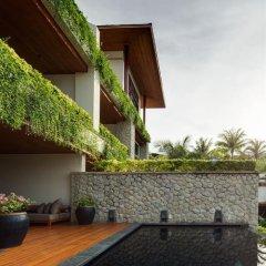 Отель Andara Resort Villas фото 10