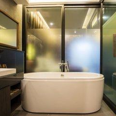 Отель Ao Nang Phu Pi Maan Resort & Spa ванная фото 2