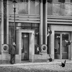 Отель Admirał Польша, Гданьск - 4 отзыва об отеле, цены и фото номеров - забронировать отель Admirał онлайн фитнесс-зал фото 2