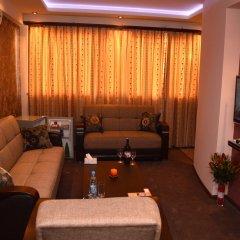 Отель Areg Hotel Армения, Ереван - 4 отзыва об отеле, цены и фото номеров - забронировать отель Areg Hotel онлайн сауна