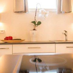 Отель Residence Wiesenhof Италия, Лана - отзывы, цены и фото номеров - забронировать отель Residence Wiesenhof онлайн в номере