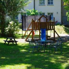 Отель Parkhotel Diani детские мероприятия фото 2