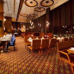 DoubleTree by Hilton Hotel Van Турция, Ван - отзывы, цены и фото номеров - забронировать отель DoubleTree by Hilton Hotel Van онлайн помещение для мероприятий