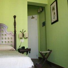 Hotel dei Coloniali Сиракуза спа фото 2