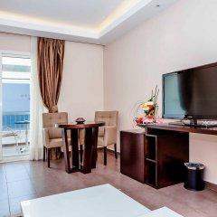 Отель Labranda Atlas Amadil удобства в номере