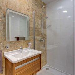 Отель Modern 2 Bedroom Apartment in St Julians Мальта, Сан Джулианс - отзывы, цены и фото номеров - забронировать отель Modern 2 Bedroom Apartment in St Julians онлайн фото 22
