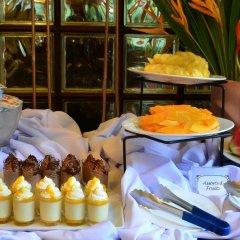 Отель Best Western Hotel La Corona Manila Филиппины, Манила - 2 отзыва об отеле, цены и фото номеров - забронировать отель Best Western Hotel La Corona Manila онлайн питание